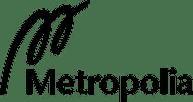 Metropolia Ammattikorkeakoulun tunnus